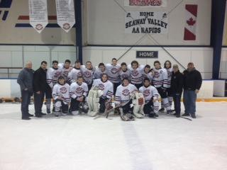 http://glengarry247.com/glengarry247/sites/default/files/field/image/ngs-midget-team-2015.jpg